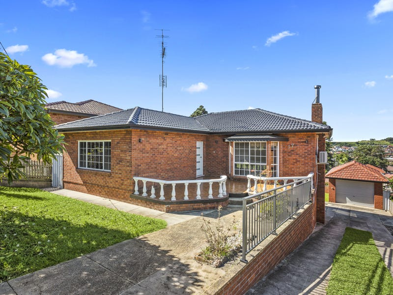 17 Second Avenue North, Warrawong, NSW 2502
