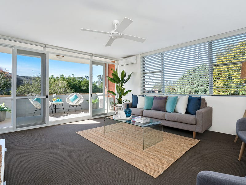 1/6 Ocean Avenue, Newport, NSW 2106