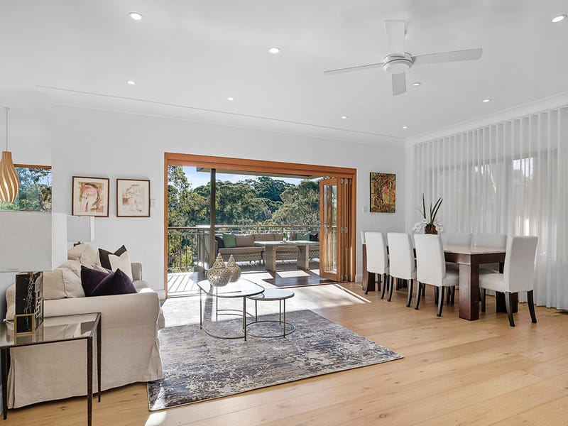 40 Dettmann Avenue, Longueville, NSW 2066