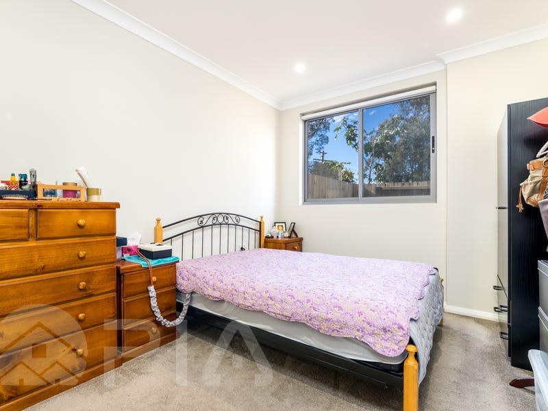 3/23-39 Telopea Ave, Homebush West, NSW 2140