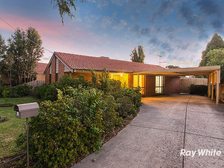 5 Raisell Road, Cranbourne West, Vic 3977
