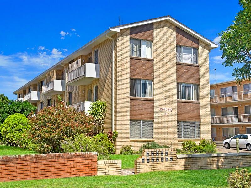9/6 Waugh Street, Port Macquarie, NSW 2444