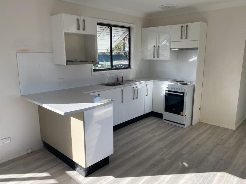 25 Ourringo Avenue, Lake Haven, NSW 2263