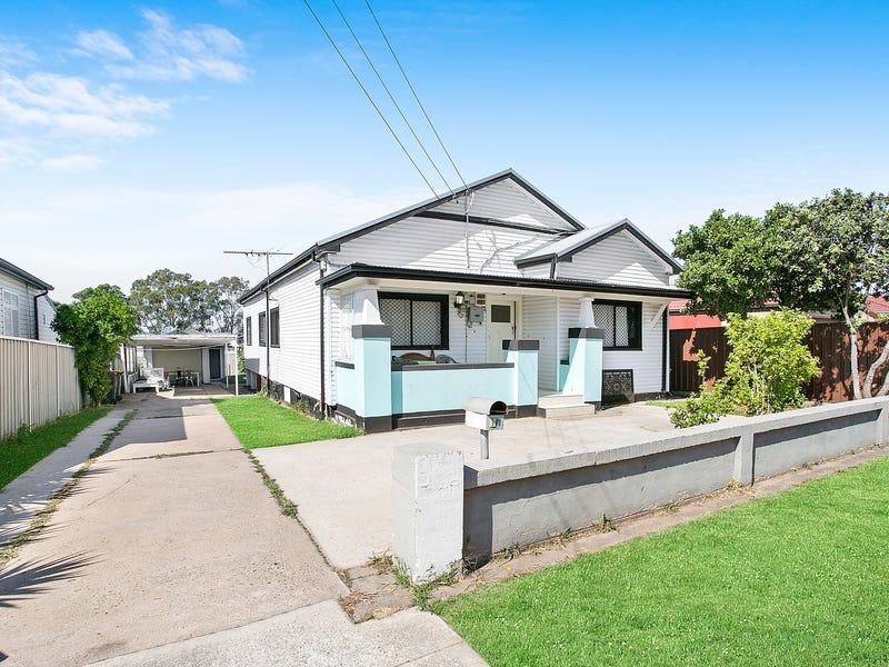 12 Herbert Street, Merrylands, NSW 2160
