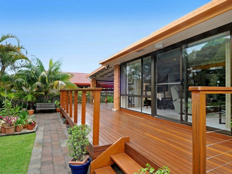 3 Oak Close, Lakewood, NSW 2443