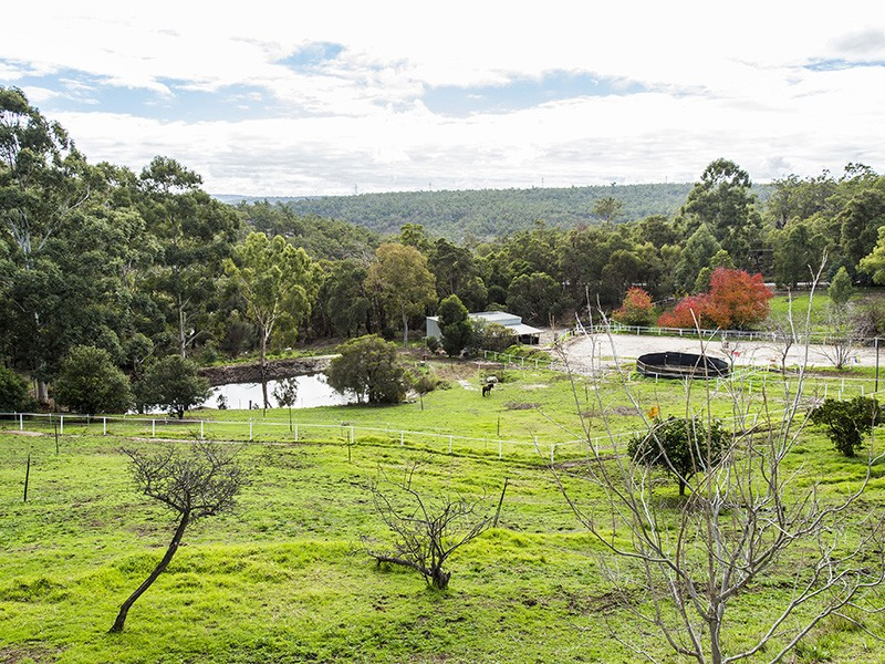 75 Hummerston Road, Piesse Brook, WA 6076