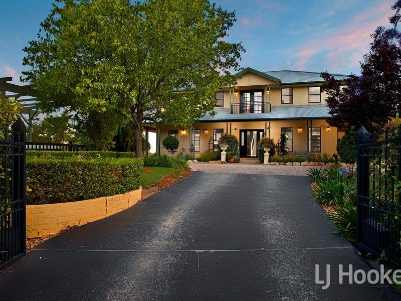 8/1679 Remembrance Drive, Picton, NSW 2571