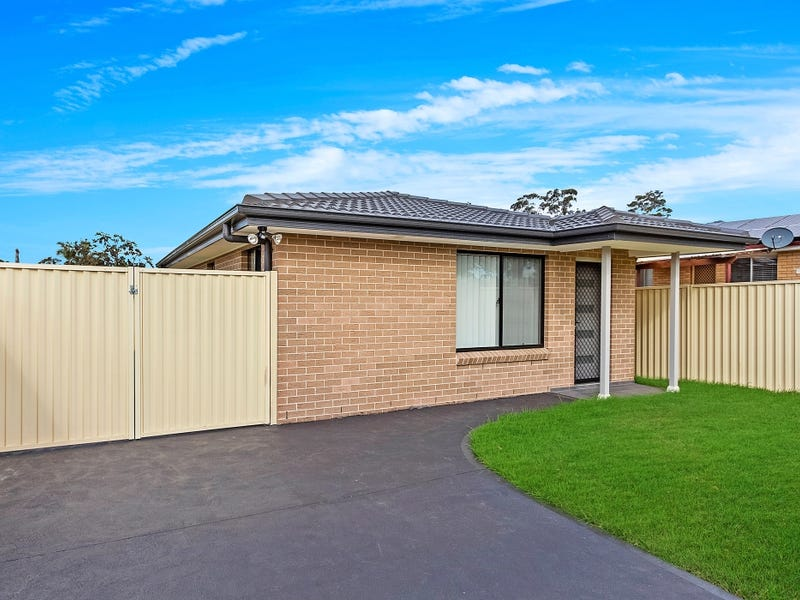 23A Alford Street, Quakers Hill, NSW 2763