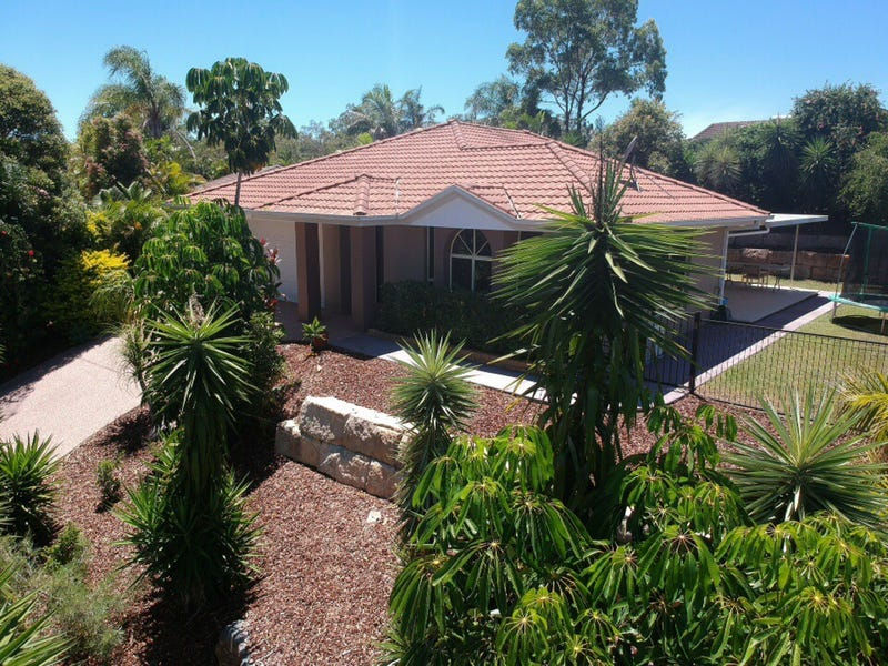 150A Oregon Way Oxenford Qld 4210 150A