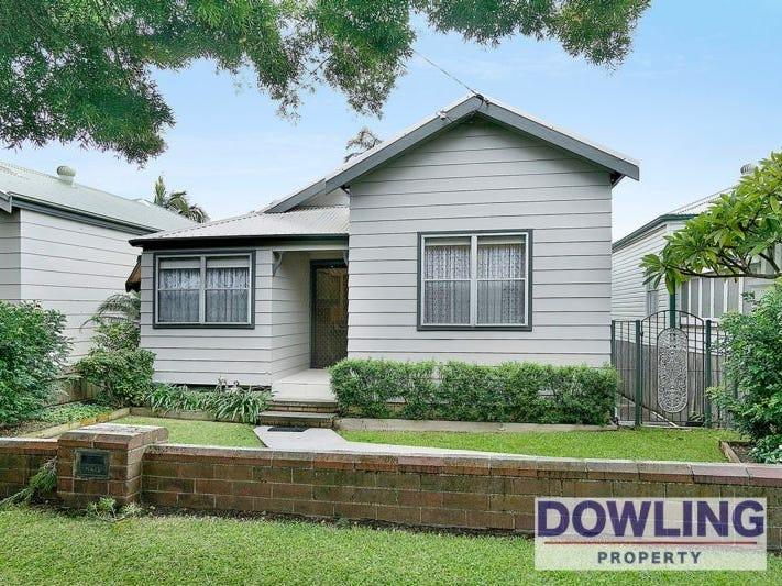 88 Douglas Street, Stockton, NSW 2295