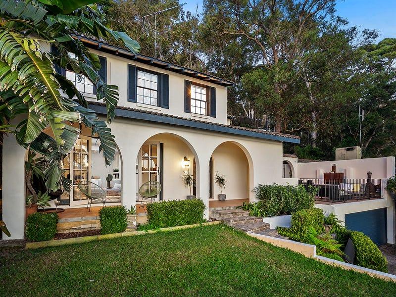 832A Barrenjoey Road, Palm Beach, NSW 2108