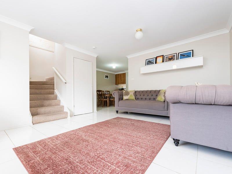 3/76 King Street, Muswellbrook, NSW 2333