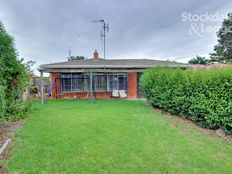 3 Dear Court, Shepparton, Vic 3630