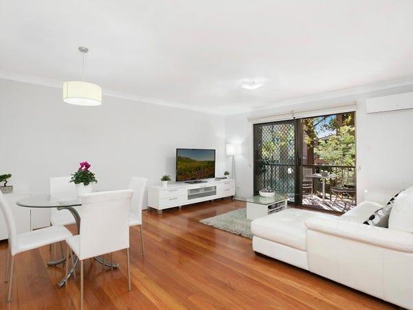 38/131-139 Oak Road,, Kirrawee, NSW 2232