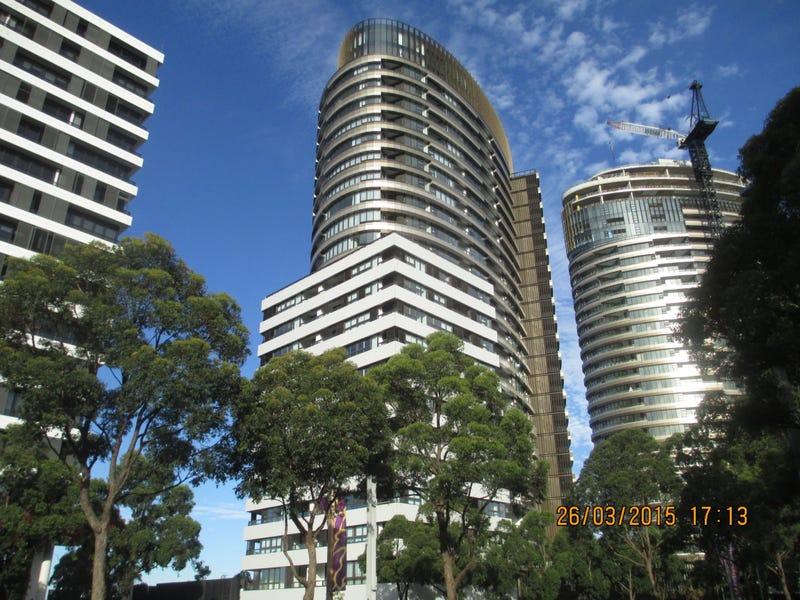 2105/7 Australia Avenue, Sydney Olympic Park, NSW 2127