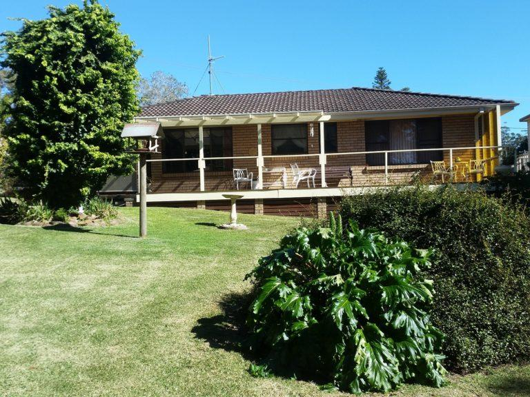 Address available on request, Mollymook Beach, NSW 2539