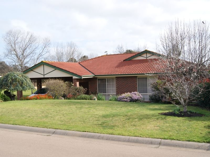14 The Grange, Lucknow, Vic 3875