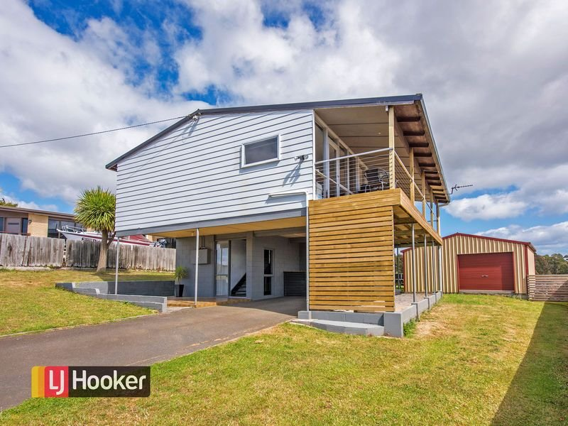 176 Old Surrey Road, Havenview, Tas 7320