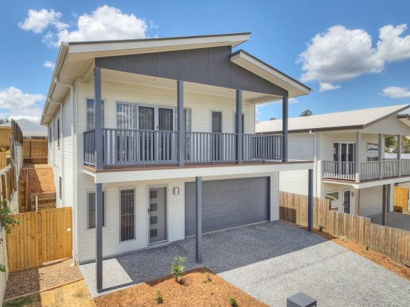 8  Tabei Place, Springfield Lakes, Qld 4300