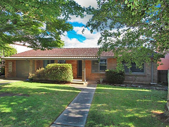 45 Broughton Street, Moss Vale, NSW 2577