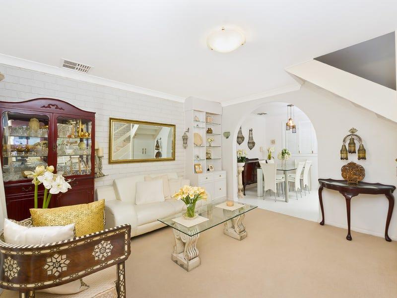 4/116-118 Gowrie Street, Newtown, NSW 2042