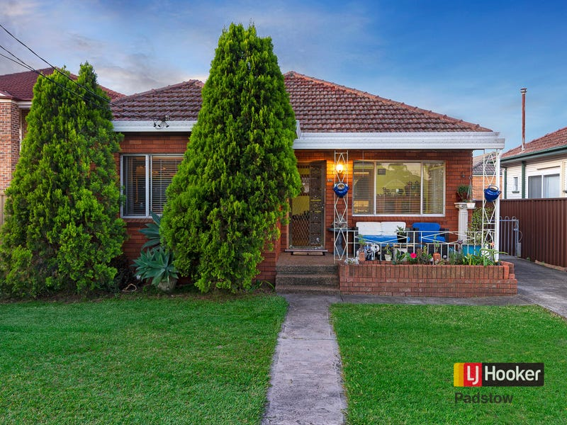 20 Ryan Road, Padstow, NSW 2211