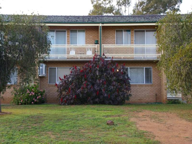 29c Newcombe Street, Cowra, NSW 2794