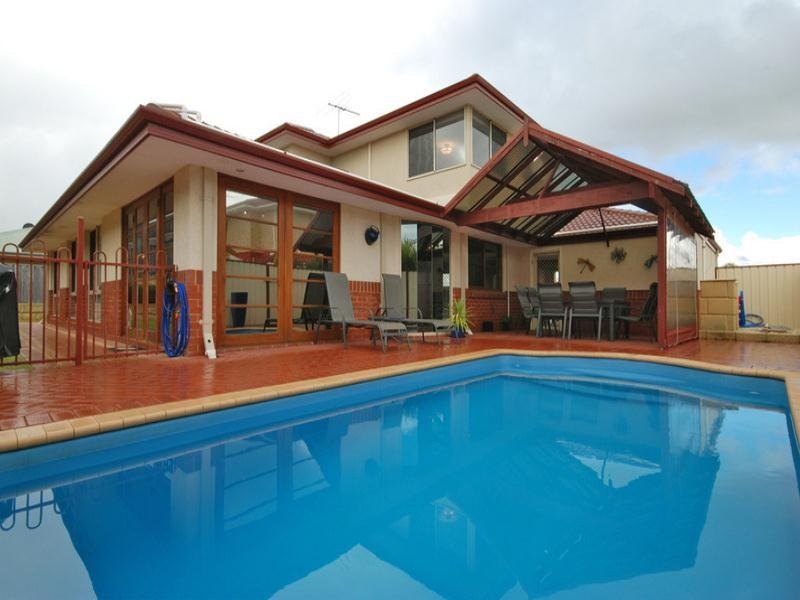 18 La Grange Loop (Settled 20-02-12), Currambine, WA 6028