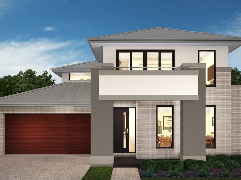Lot 1006 Hollows Drive, Oran Park, NSW 2570