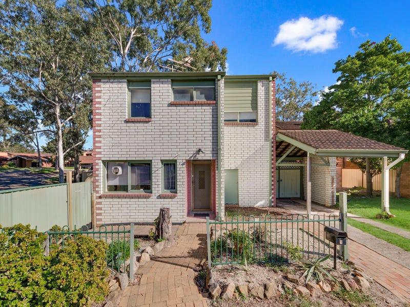 1 Park Row, Bradbury, NSW 2560