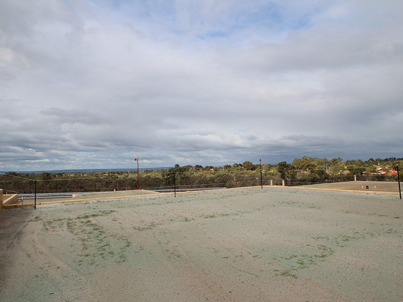 Lot 514, Darling Rise, Landsdale, WA 6065