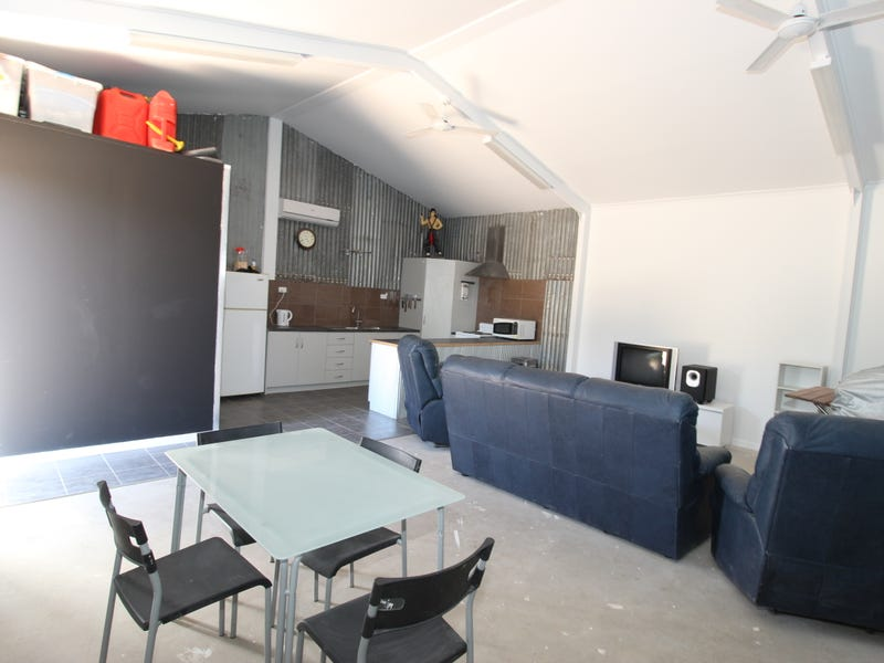 Lot 65 Helbig Drive, Murbko, SA 5320