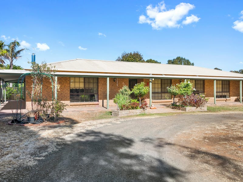 79 Williams Road, Myers Flat, Vic 3556