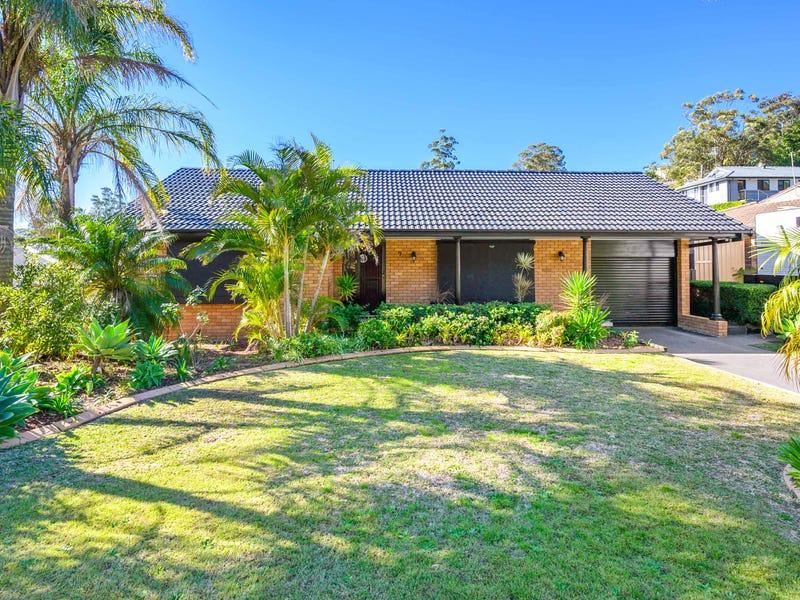 7 Rutherglen Place, Macquarie Hills, NSW 2285