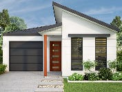 Lot 1477 Village Circuit, Gregory Hills, NSW 2557