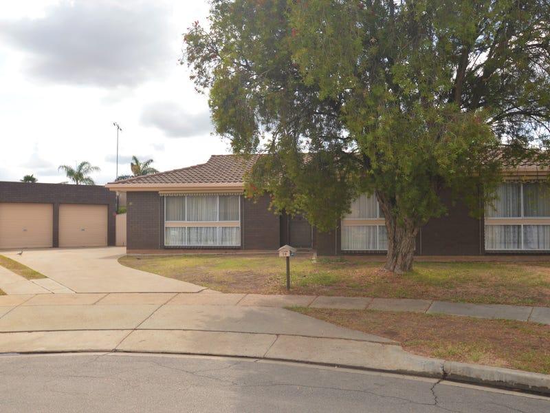 16 Dallwitz Court, Wangaratta, Vic 3677