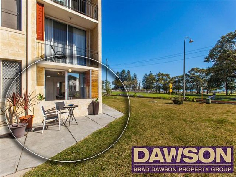 1/1 Douro, South Fremantle, WA 6162