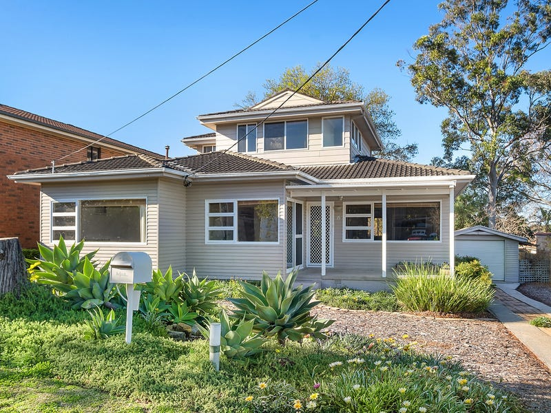15 Torquil Avenue, Carlingford, NSW 2118