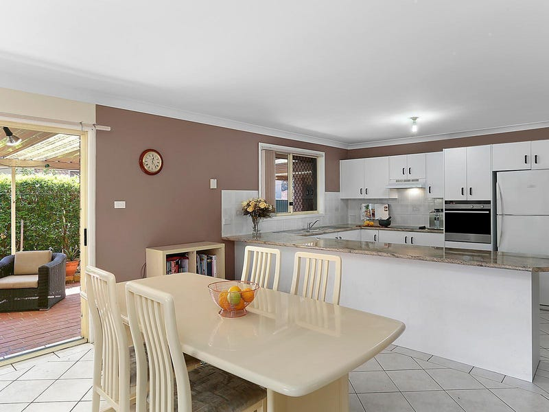 138 Queen Street, Revesby, NSW 2212