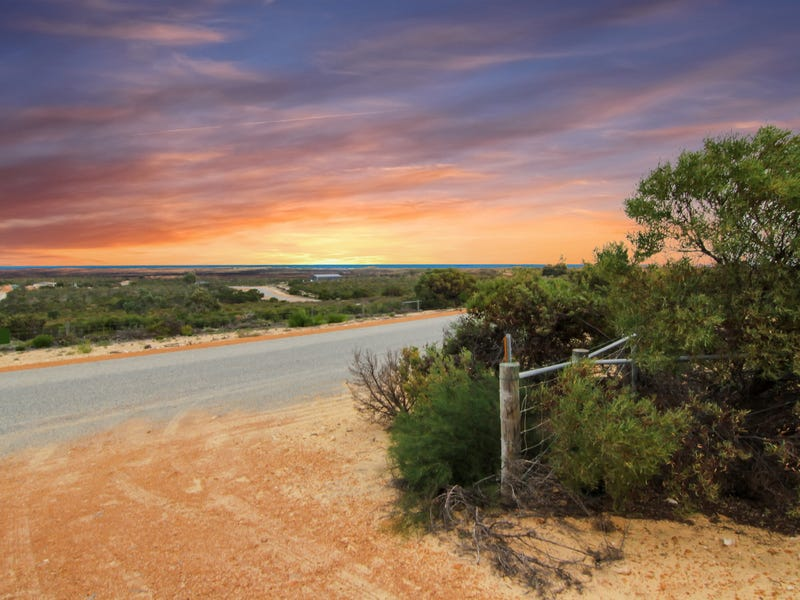 Lot 210, Belinda Loop, Jurien Bay, WA 6516