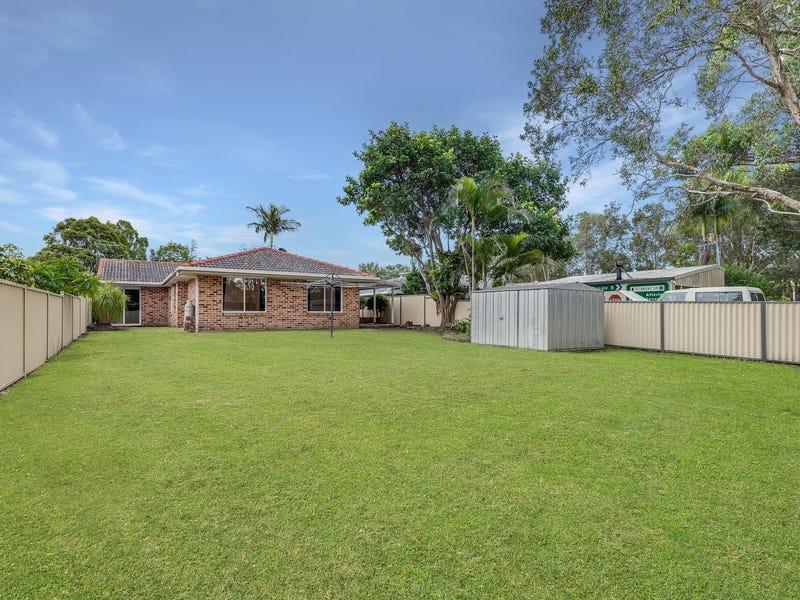 5 Periwinkle Place, Ballina, NSW 2478