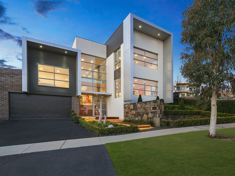 15 Quinane Avenue, Forde, ACT 2914