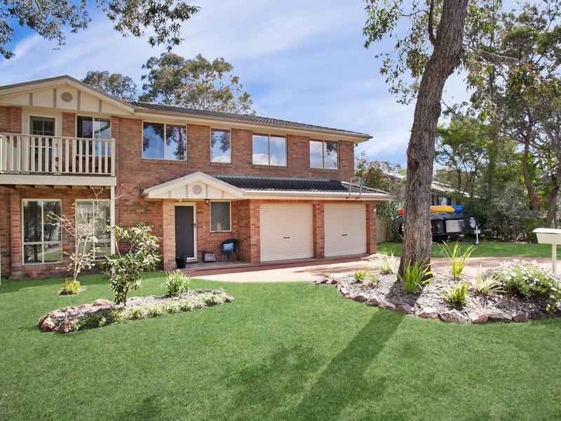 43 Whitbread Drive, Lemon Tree Passage, NSW 2319