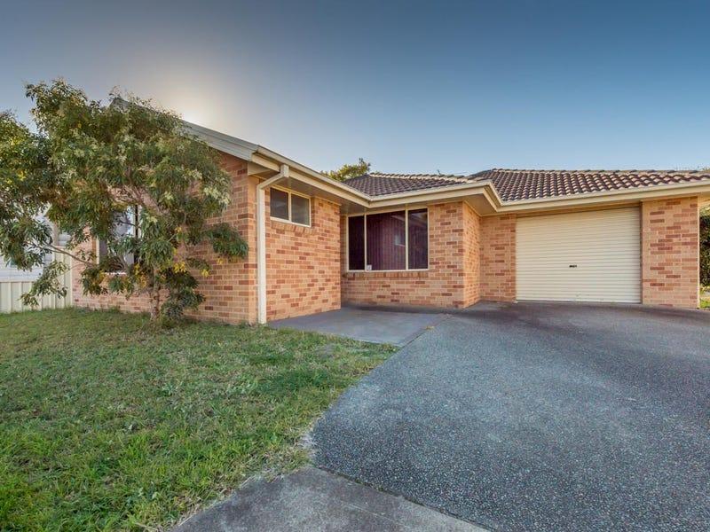 1/27 Margaret Street, Mayfield East, NSW 2304