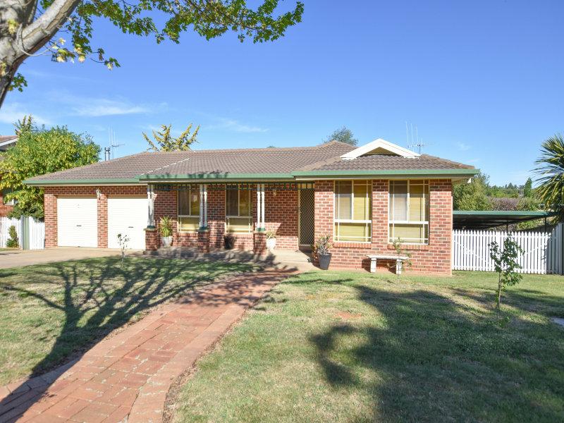 39  Glendale Crescent, Orange, NSW 2800