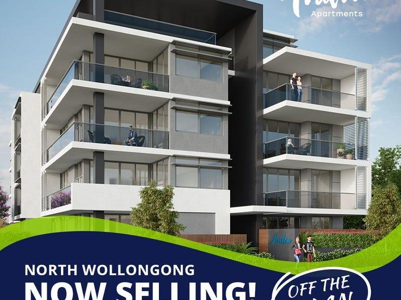 29 Virginia St, North Wollongong, NSW 2500