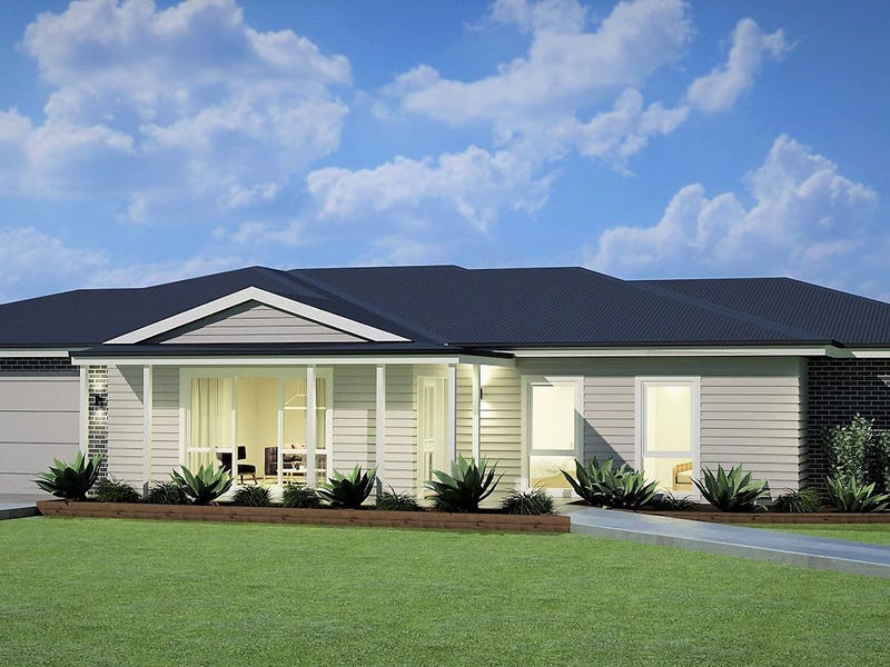 4 Green Avenue, Gunning, NSW 2581