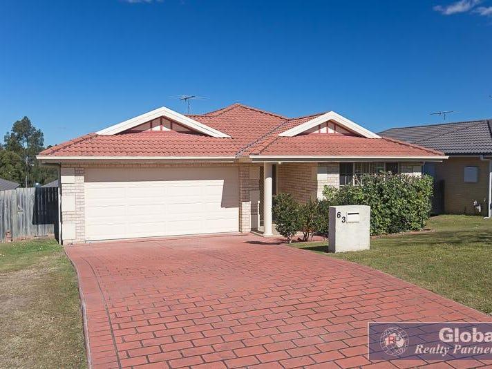 63 Birch  Gr, Aberglasslyn, NSW 2320