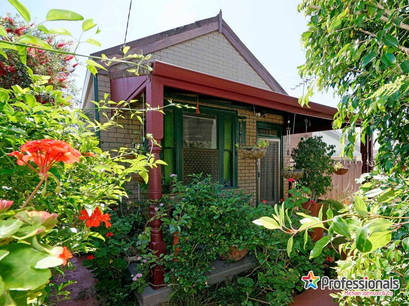 17 Hyde Street, Mount Lawley, WA 6050