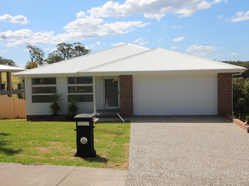 26 Eastern Valley Way, Tallwoods Village, NSW 2430